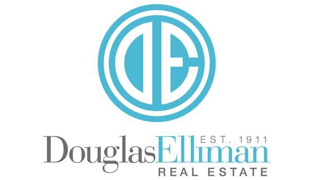 DOUGLAS-ELLIMAN-REAL-ESTATE icon 630