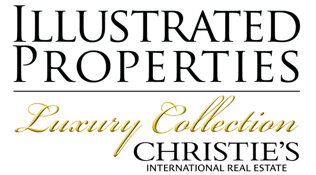illustrated properties icon 630