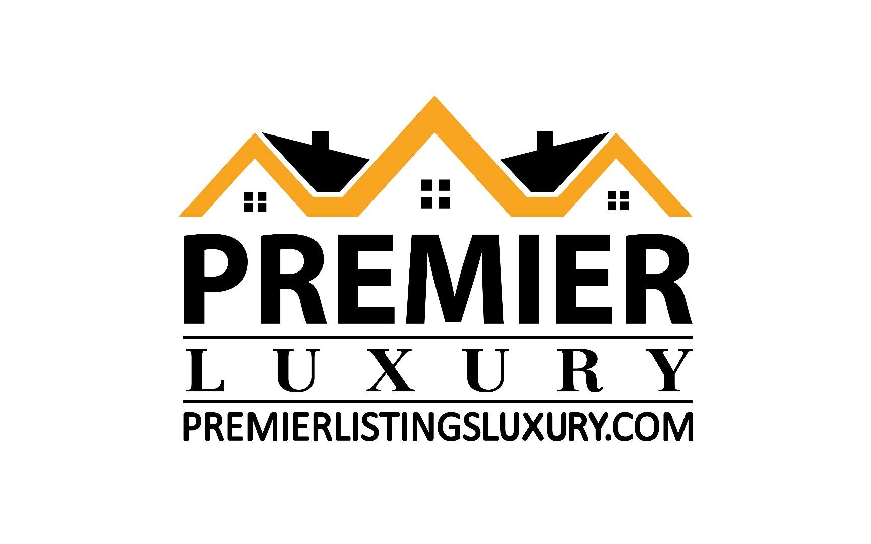 premier luxury