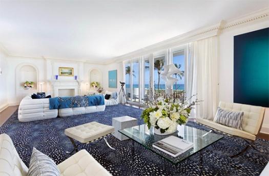 101 worth avenue, Palm Beach